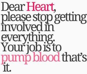 dearheart3
